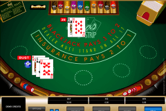 Black Jack Casino 650566
