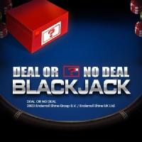 Black Jack 339784