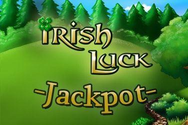 Blackjack Switch Bonus 378385