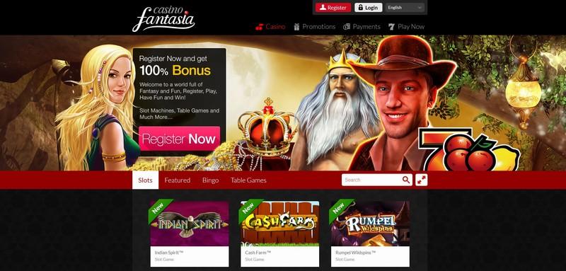 Bonus 24 Casino 40288