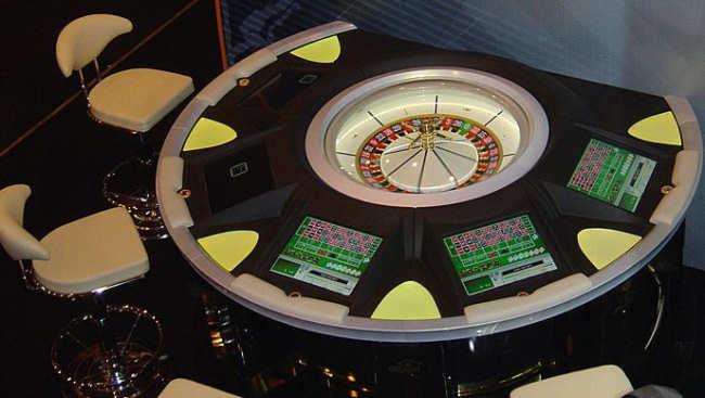 Bonus Automaten spielen 881925