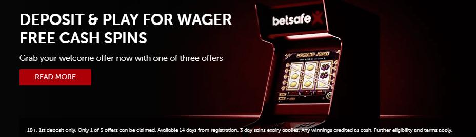 Bonus Betway 346165