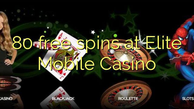 Bonus Betway Casino 189019