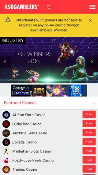Bonus Betway Casino 903516