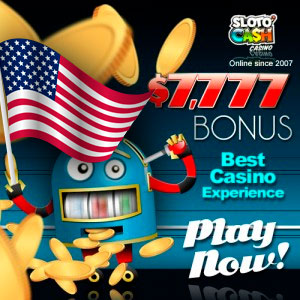 Bonus Campobet 806159