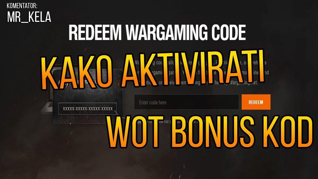Bonus Code Feature 112912