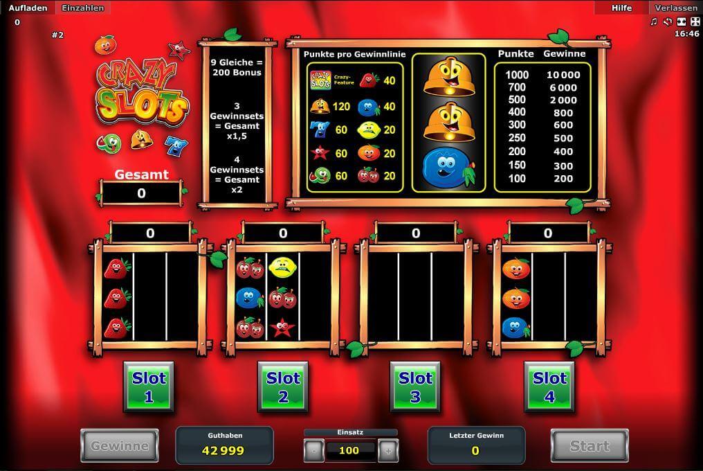 Bonus geldautomaten 836773