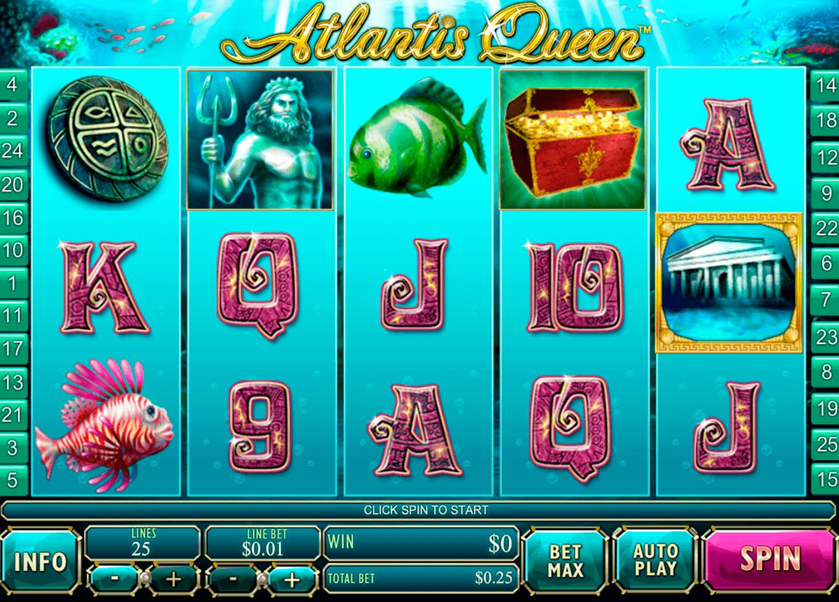 Bonus geldautomaten Spiele 748467