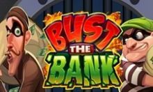 Bust the Bank 840585