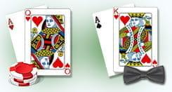 Blackjack Begriffe Keno 352852