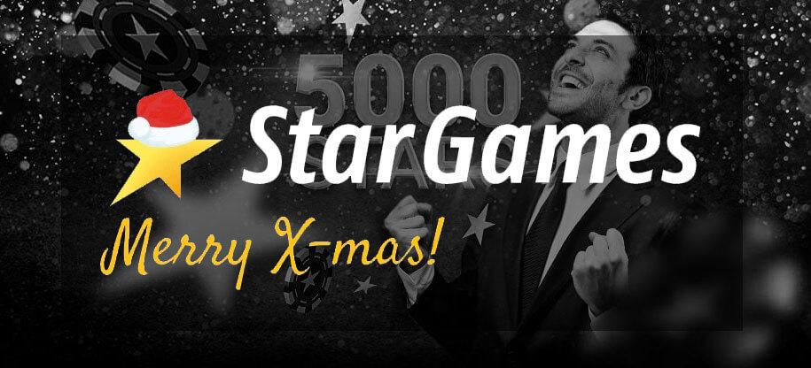 Star games Echtgeld 204100