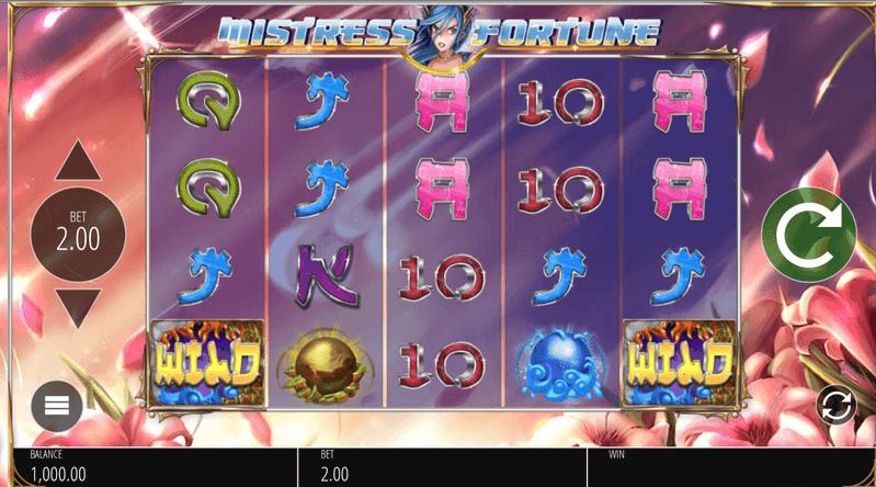 IPad Casino 347588