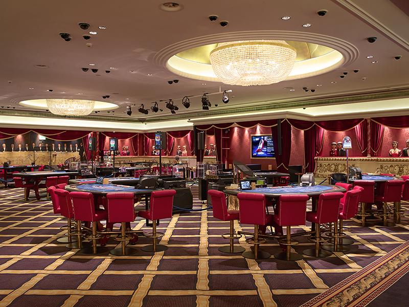 Bonus neues Casino 174006