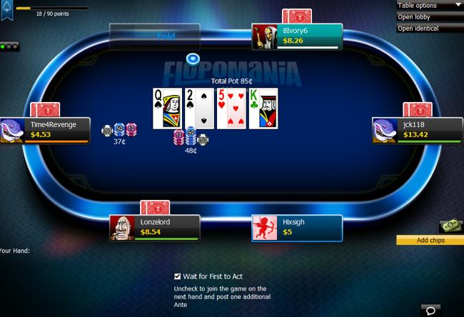 Online Casino 403730