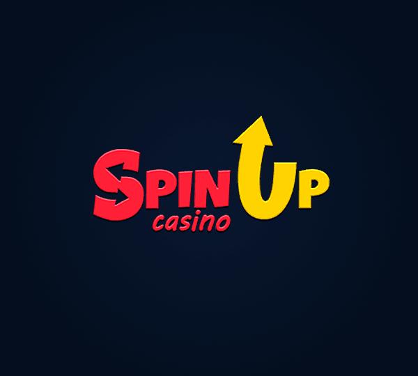 Online Casino Echtgeld 33703
