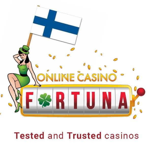 Zuverlässiges Casino Spielautomaten 673655
