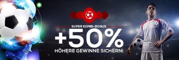 Fußball Wetten online 250509