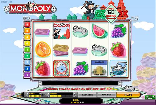 Gewinnchance Spielautomat Dresden 988910