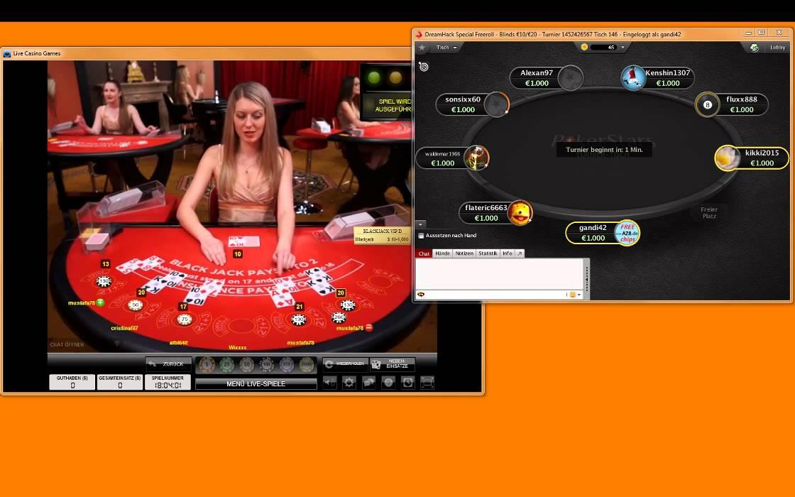 Online Casino Wirklich 227066