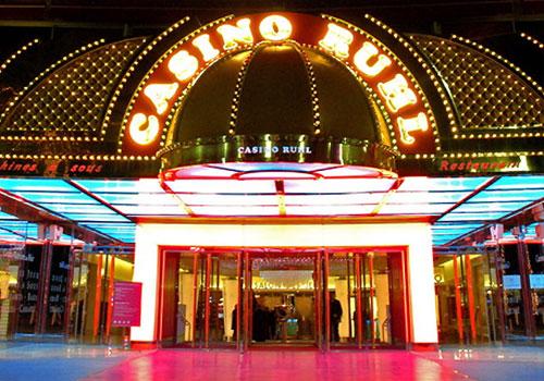 Mobile Casino Https 617966