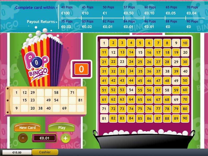 Betfair Arcade besten 510148