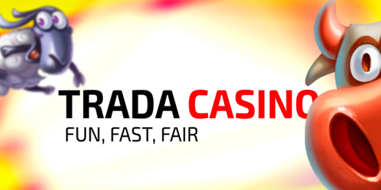 Casino 1 Club 605863