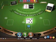 Casino app 268922