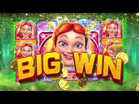 Casino app 672432