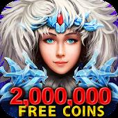 Casino App getestet 821551