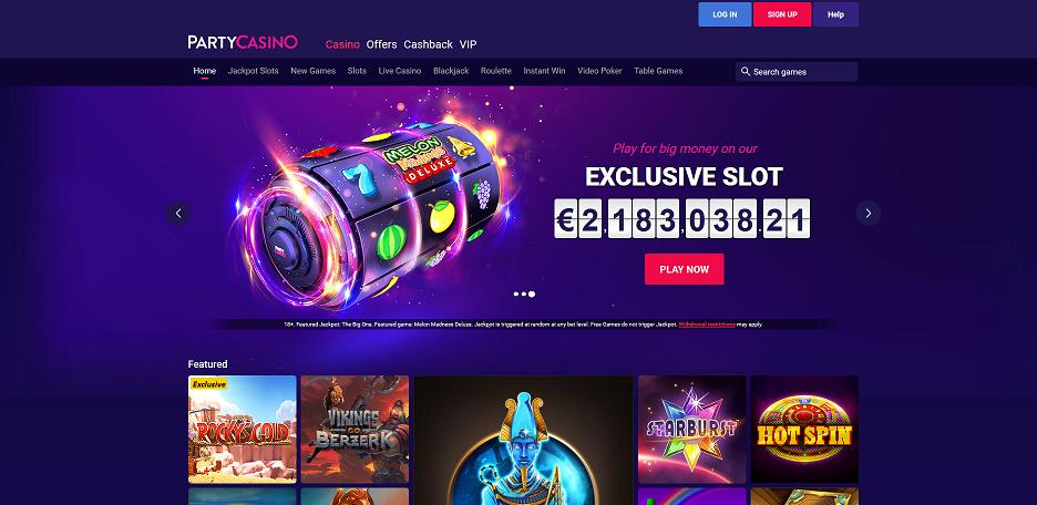 Casino app mit 851477
