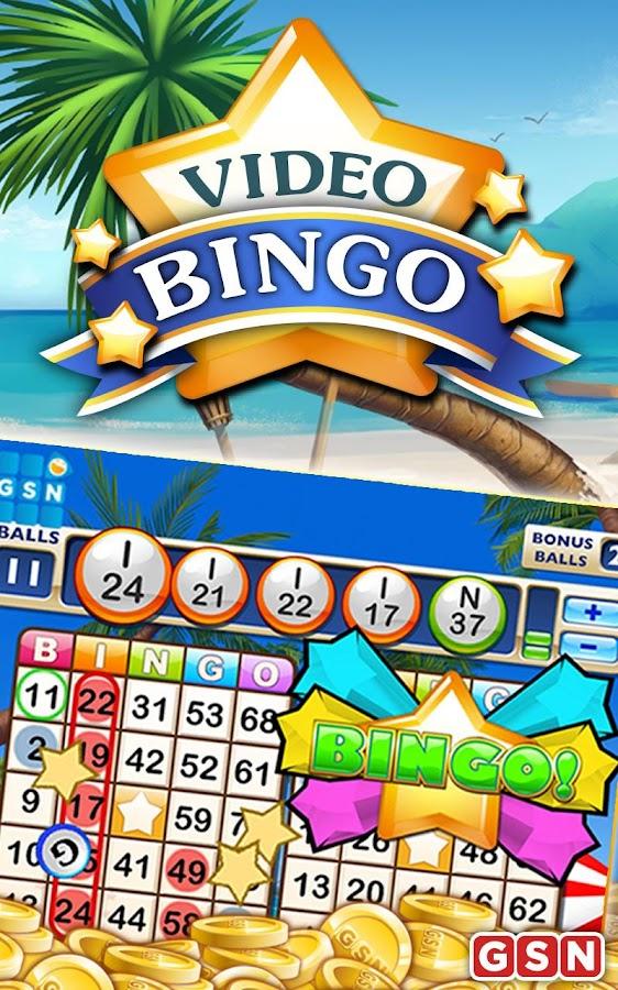 Casino apps 560202
