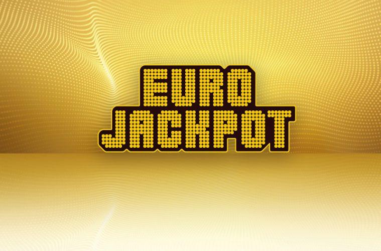 Casino Austria 755589