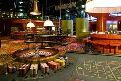 Casino Austria online 920646