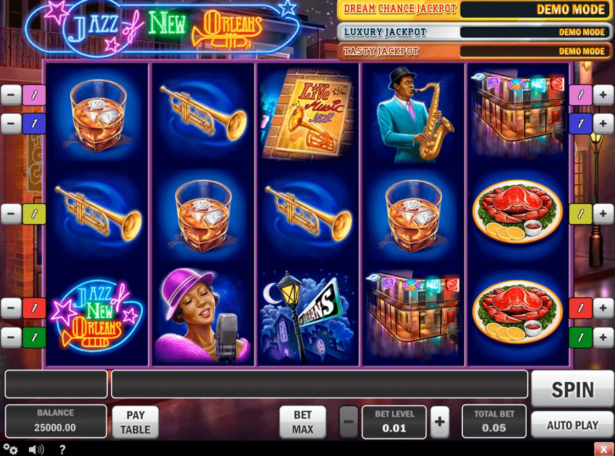 Casino Austria online 507154