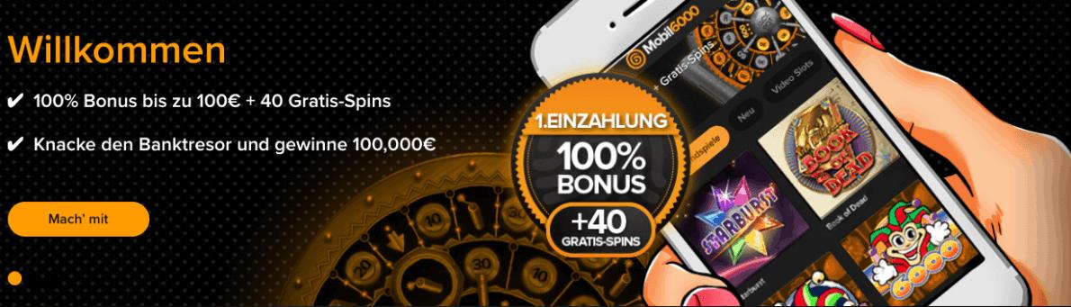 Casino Auszahlung App 814616