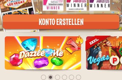 Casino Auszahlung Guthabens 738980