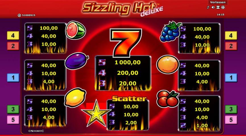 Casino Auszahlung 76176