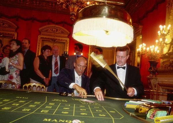 Casino Baden Gutschein 163829