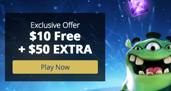 Casino Bonus 2020 810212