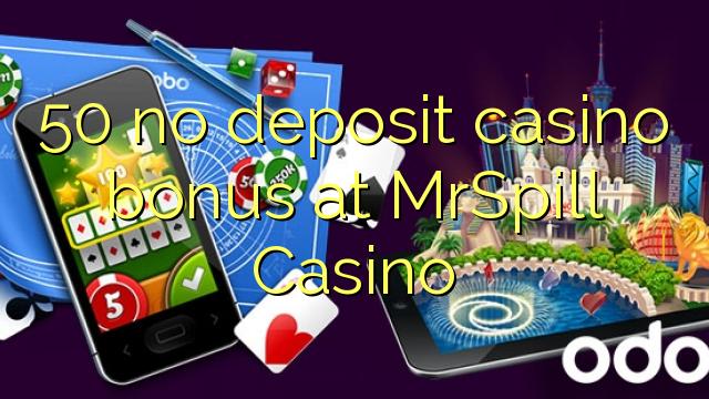 Casino Bonus Code 44513