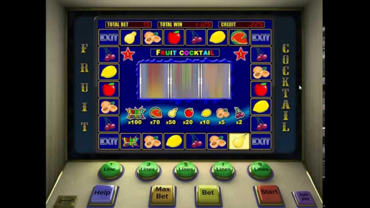 Casino Bonus Code 725639