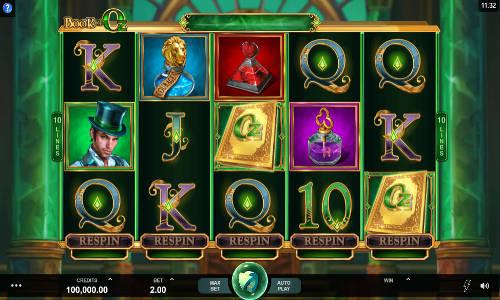 Casino Bonus Code 952916