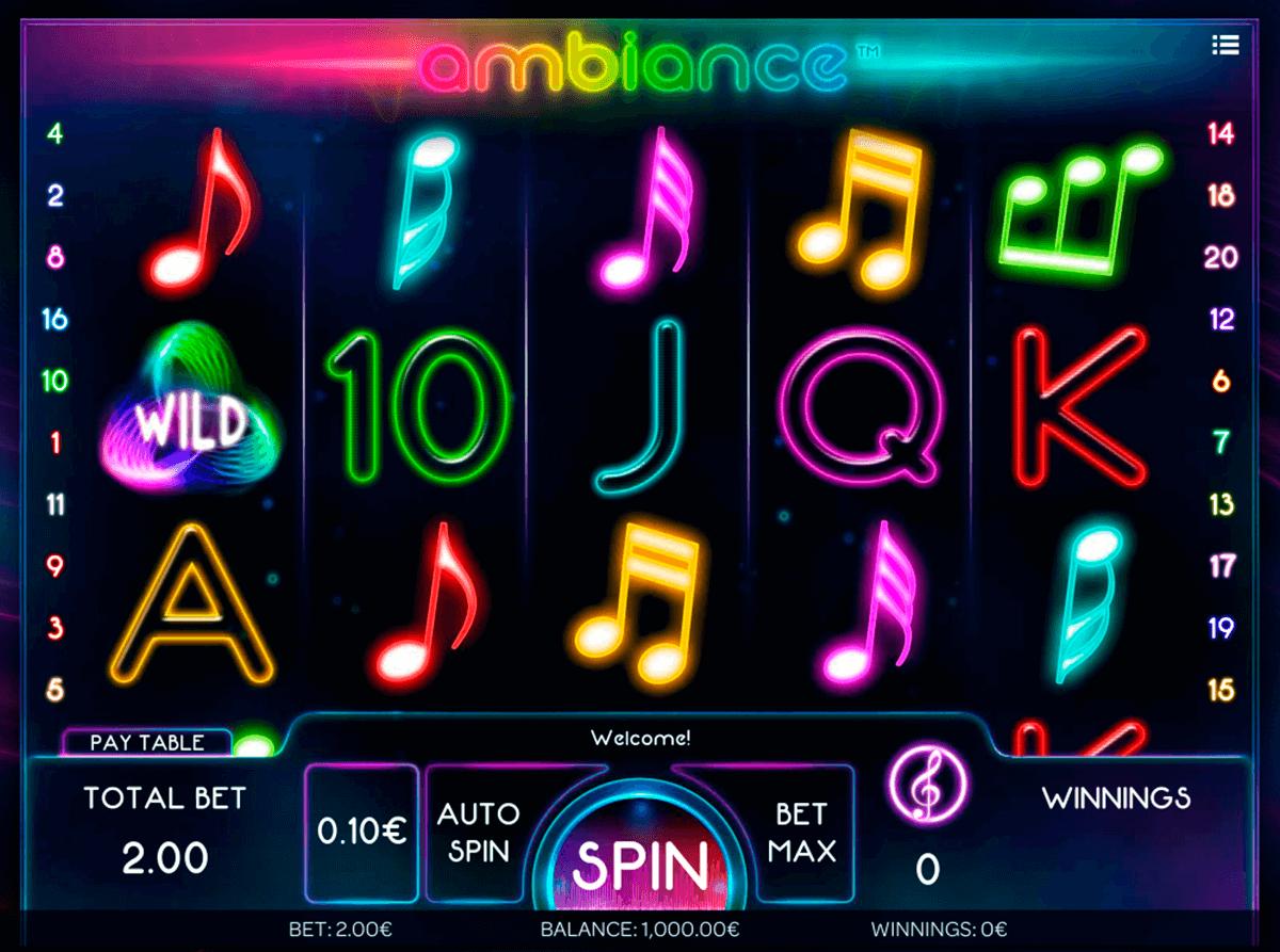 Casino Bonus Code 679012