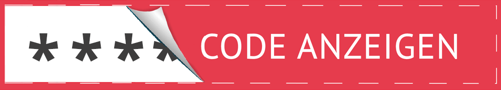 Casino Bonus Code 522774
