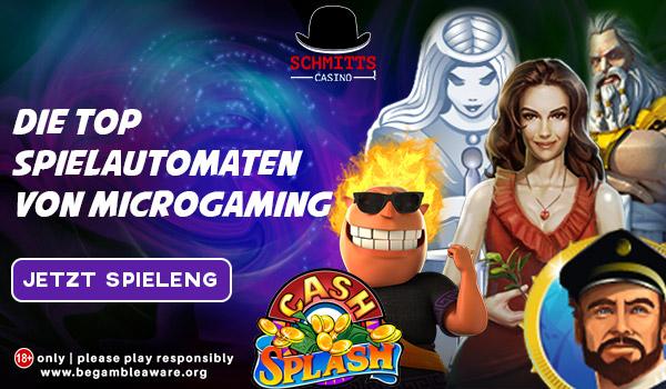Casino Bonus Freispielen 84394