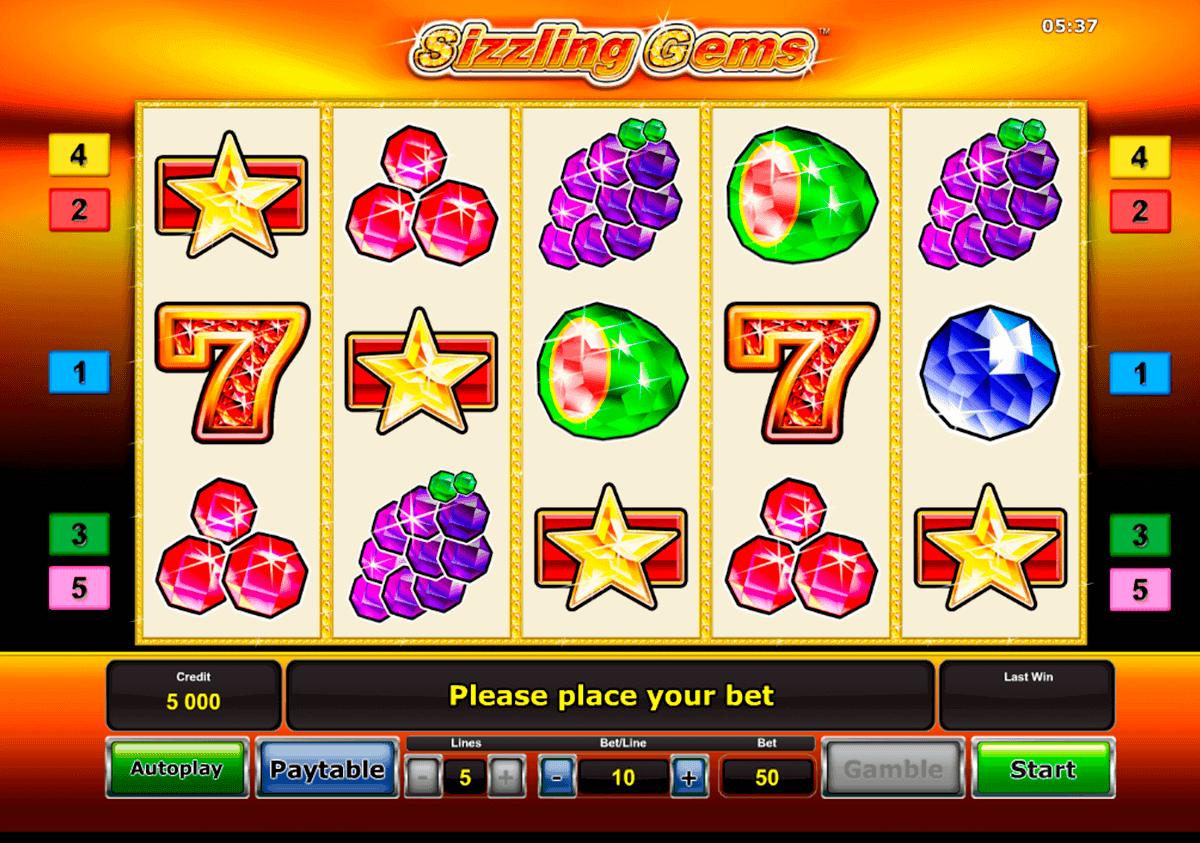 Casino Bonus 672129