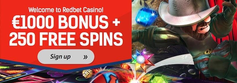 Casino Bonus 383169