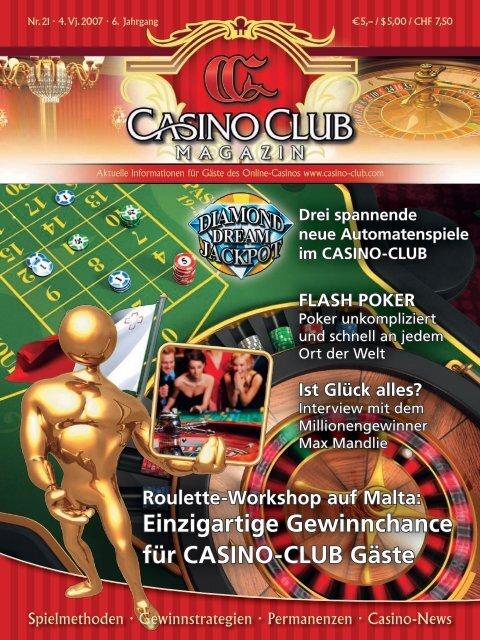 Casino Bonus ohne 566721