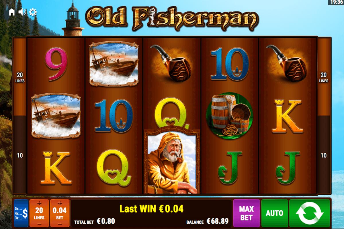 Casino Bonus Spiele 807548