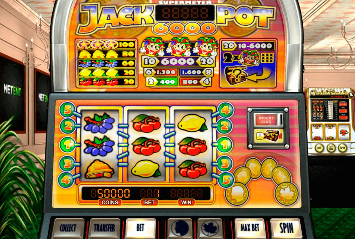 Casino Bonus 400709